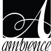 Ambience Design Group, Woodbridge ON