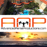 Advanced Aerial Productions, Delray Beach FL