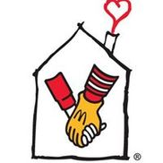 Ronald McDonald House Charities of New Mexico, Albuquerque NM