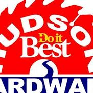 Hudson Do It Best Hardware, Hudson FL
