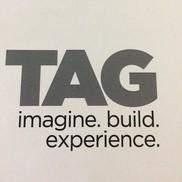 TAG:  Imagine, Build, Experience, Mississauga ON