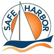 Safe Harbor Business, Estate & Asset Protection Planning, PLLC, Orleans MA