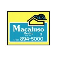 Macaluso Realty, Middle Village NY