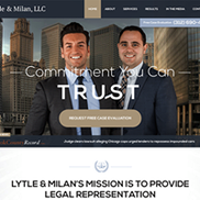 Lytle & Milan, LLC, Chicago IL