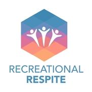 Recreational Respite, Thornbury ON