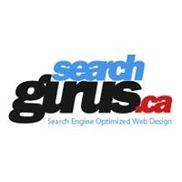 Search Gurus Inc., Mississauga ON