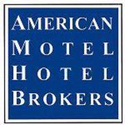 American Motel Hotel Broker, Phoenix AZ