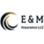 E & M Insurance Associates Inc, North Wales PA