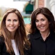 Lisa Schoelen & Nicole Frank   Coldwell Banker Real Estate, Rancho Santa Fe CA