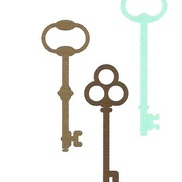 1392739444 big keys turn counter clockwise with notches pointing down