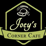 Joey's Corner Cafe, Sterling VA