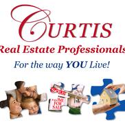 Curtis Real Estate Professionals, San Marcos CA