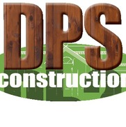 DPS Construction, Charlotte NC