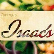Isaac's Catering, Vista CA