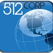 512 Corp, Fort Lauderdale FL