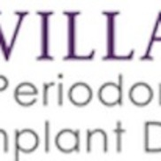 Village Periodontics & Implant Dentistry, Highland Vlg TX