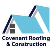 Covenant Roofing and Construction, Inc., Raleigh NC