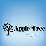 Apple Tree Honda, Fletcher NC