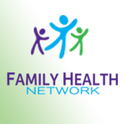 Family Health Network, Chicago IL