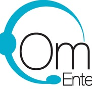Omni Enterprises, Carrollton GA