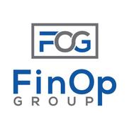 FinOp Group, Denver CO