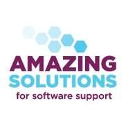 Amazing Solutions, Inc., Fairfield CA