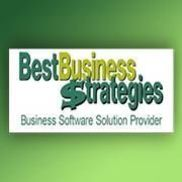 Best Business Strategies, Glen Dale WV