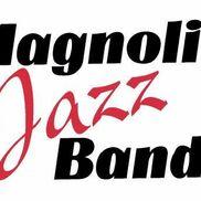 Magnolia Jazz Band, Sunnyvale CA