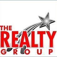 THE REALTY GROUP, Hiram GA