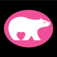 Mama Bear Cancer Support, Hollywood FL