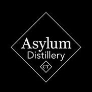 Asylum Distillery, Bridgeport CT