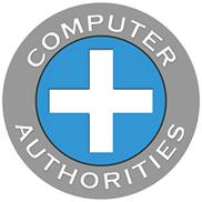 Computer Authorities Plus, Mechanic Falls ME
