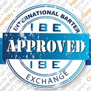 IBE Barter Exchange, Sarasota FL