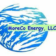 Moreco Energy LLC, Venice FL