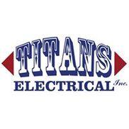 Titans Electrical, Inc., Memphis TN