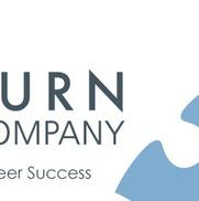 1420848698 coburn copany logo  ally  color small