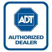 Nightwatch Protection Inc. Your Local ADT authorized dealer, Salem NH