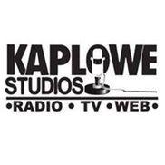 Kaplowe Studios, Milford CT