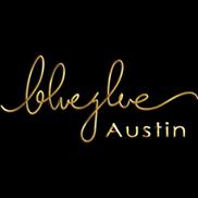 Blue Glue Austin, Austin TX