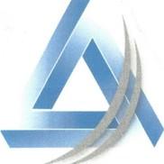 Pinnacle Career Solutions, Osprey FL