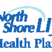 NSLIJ Manage Long Term Care Health Plan, East Hills NY