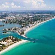 Keller Williams Island Life Real Estate, Venice FL