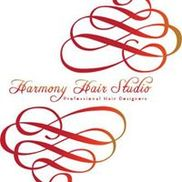 Harmony Hair Studio, Delray Beach FL