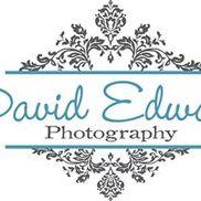 David Edward Photography, Mineola NY