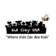 Kid City USA, Deland FL
