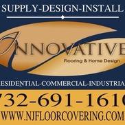 Innovative Flooring Home Design Llc Toms River Alignable