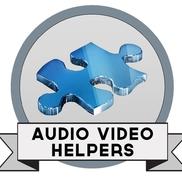 Audio Video Helpers, LLC, Venice FL