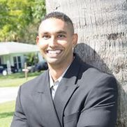 Charles Rutenberg Realty Inc, Clearwater FL