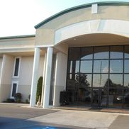 Bradley Place Executive Plaza ( Mr. Zip, Inc. of TN), Cleveland TN