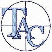 TAC Gunsmithing And Custom Firearms, LLC, Hawk Point MO